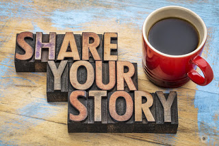 Which Business Story is Right for You?